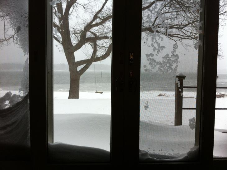 Snow Storm_2060